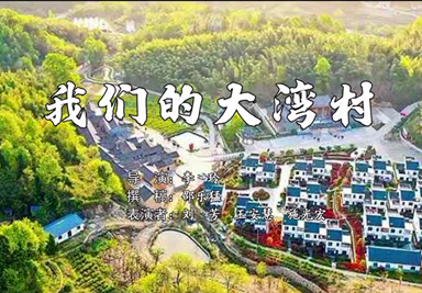 我们的大湾村_副本.png
