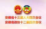 QQ图片20210203094715.png