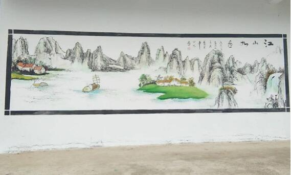 乡风文化墙.jpg