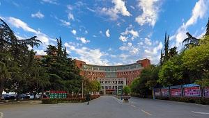 蚌埠一中主教学楼.jpg