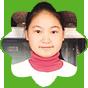 cymdqntimingzhongxue3.png