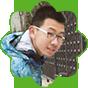 cymdqntimingzhongxue14.png