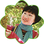 cymdqntimingzhongxue6.png