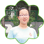 cymdqntimingzhongxue5.png