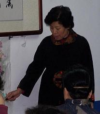 刘锦如.JPG