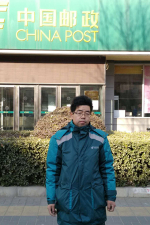 王海军--(万寿路街道).jpg