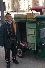 中国邮政速递物流股份有限公司北京市增光路营业部--王建明(甘家口街道).jpg