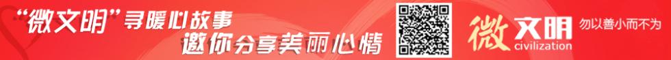 hr-banner.jpg