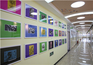 红中-校园文化建设1.JPG