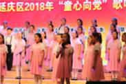 康庄小学表演《世园到我家》、《萤火虫》-(2)2.jpg