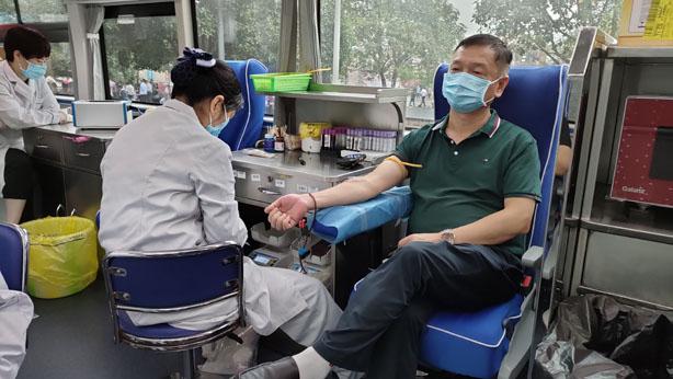 世界献血者日2.jpg