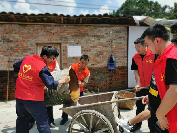 爱心志愿者3.jpg