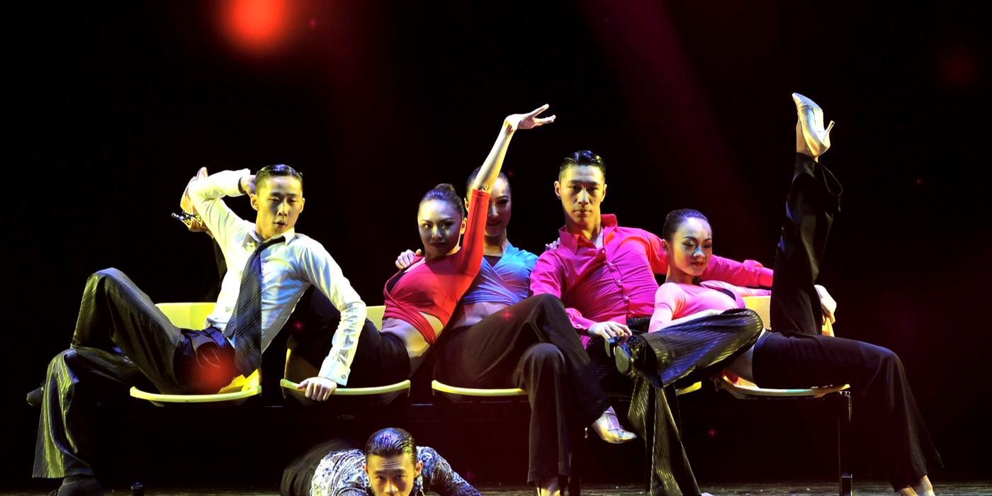 北京舞蹈学院_2016518102542.JPG