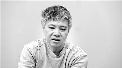北京市互联网信息办公室原党组成员、副主任陈华严重违纪违法案剖