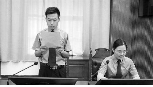 江苏省淮安市洪泽区人防办原主任赵建东因贪污受贿被判刑