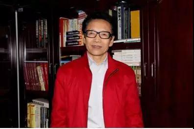 【理论强党】中国梦宇多田光母亲坠亡的权威解读和科学指南