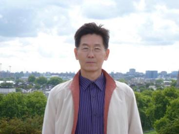 张顺洪:新时代我国世界历史学如何更好发展