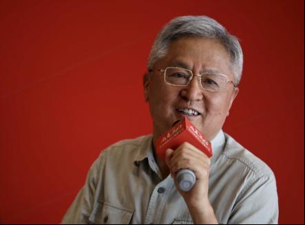 百名摄影家系列访谈之宋明昌19.png