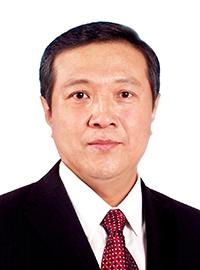 山西省委常委、宣传部长廉毅敏:自觉承担使命任务 推动文化繁荣