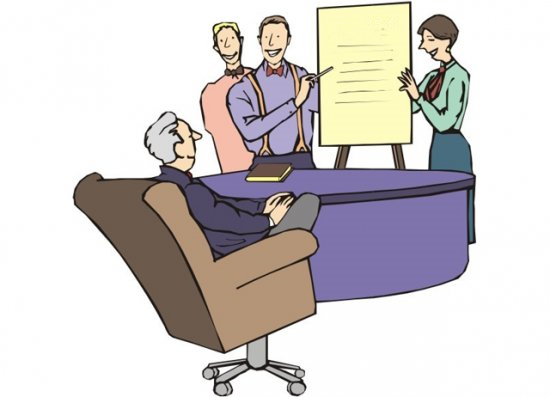 (二)地点。由上级屈就下级来听取汇报是不礼貌的行为,因此,汇报的地点一般由上级确定,下级不宜擅自决定。常设在会议室、办公室等正式场合,不宜在餐厅、走廊、电梯或嘈杂的场所汇报要事,不宜公开的事情应回避众人。汇报场所应整洁干净,桌椅座位按照会议中的位次进行摆放,准备必要的茶具、纸笔、材料等用具和设备。   (三)主题。主题要鲜明,不宜太多,防止内容分散、主次不分、劳而无功。要提前确定汇报的主题,以便围绕具体的内容来搜集材料、梳理思路。应站在对方的角度来设想可能提出的问题和质疑,抓住中心,列好提纲,力争做