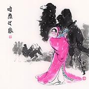 16-09-02-金城-昭君出塞-69x69(4)_副本_副本.jpg