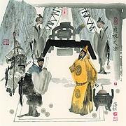 16-09-02-贞观之治-69x69(32)_副本_副本.jpg