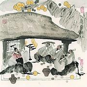 16-09-02-尧舜禅让-69x69(30)_副本_副本.jpg