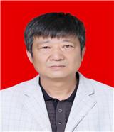 诚实守信 刘峰胜.jpg