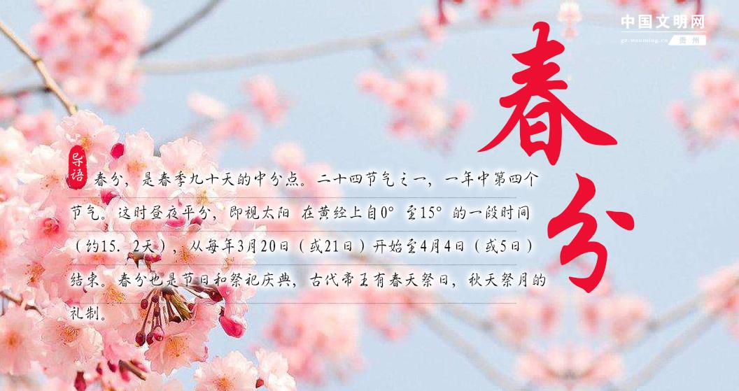 QQ图片20170322160258.png