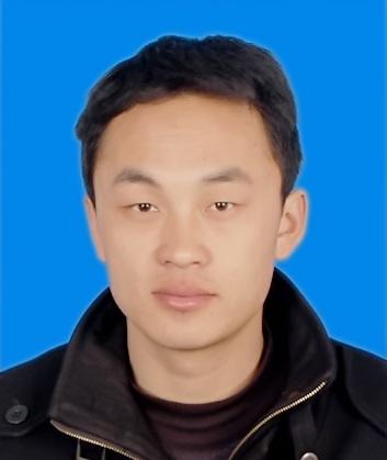 mg电子游戏娱乐场南皮曹树臣 (2).jpg