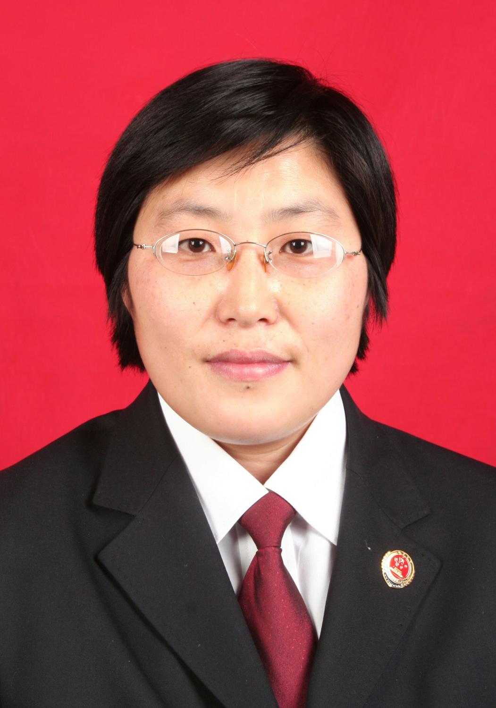 王丽红底证件照.JPG