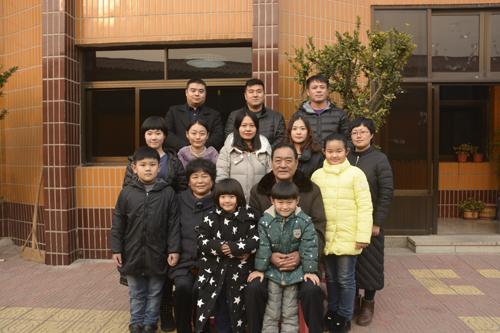 10李忠义-蠡县.JPG