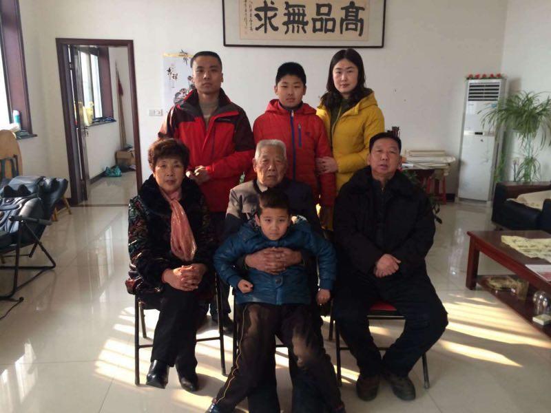 杜居峰家庭.jpg