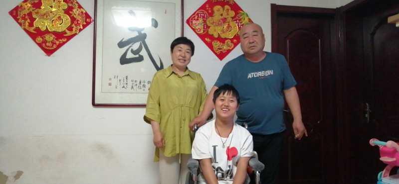 杨国军家庭.jpg