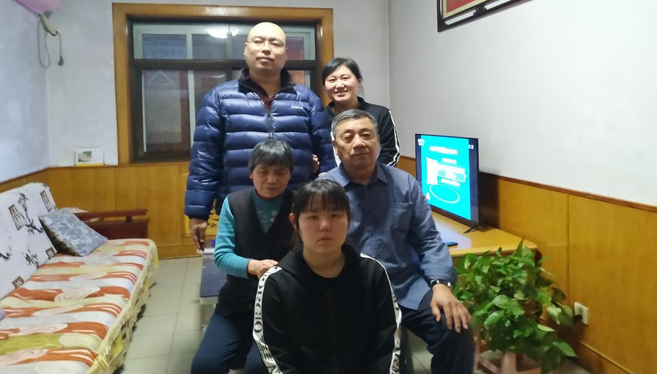 冯硕家庭全家福.png