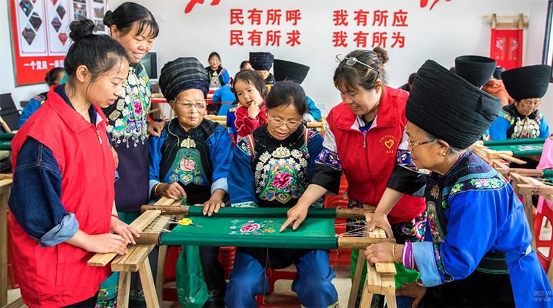 http://www.awantari.com/caijingfenxi/72228.html