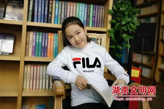 http://blogdeonda.com/chalingfangchan/195655.html
