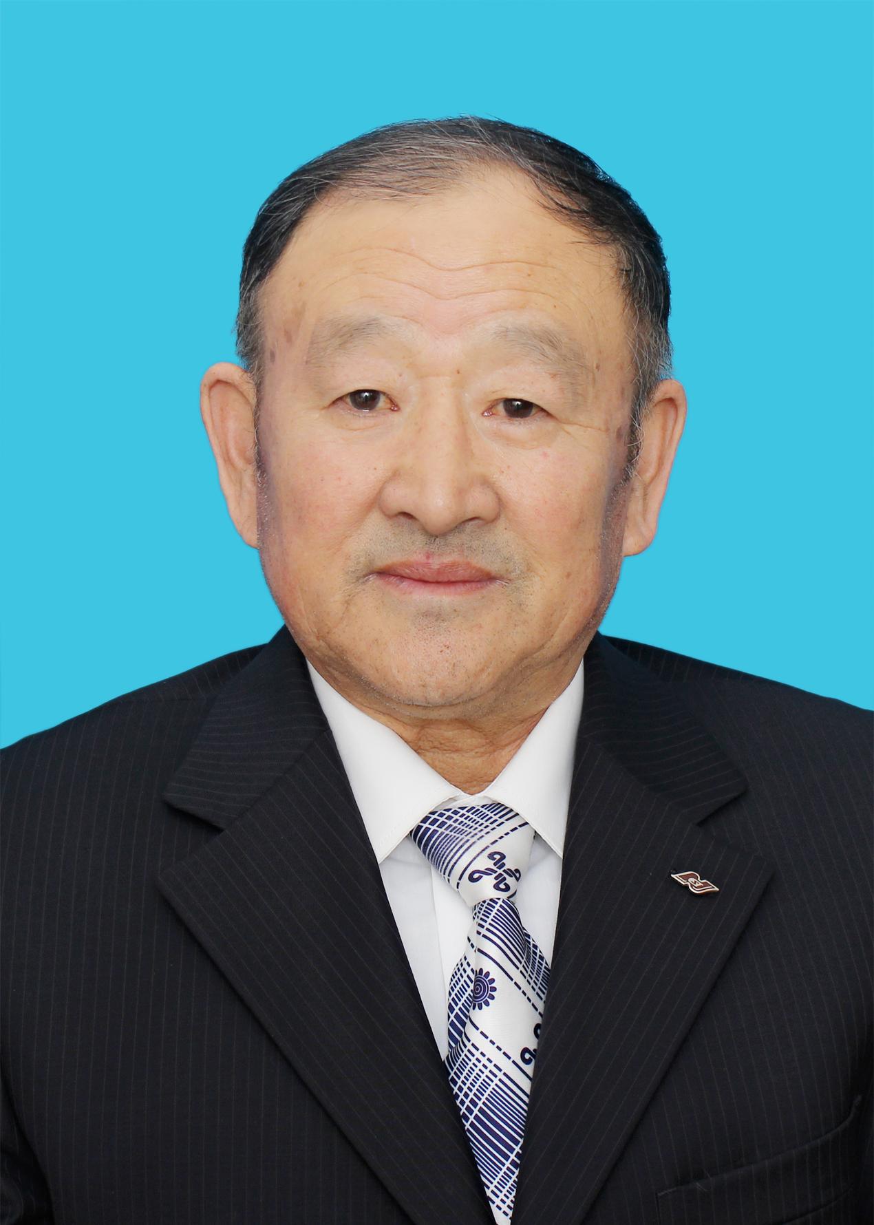 沈阳市诚实守信道德模范贺新.jpg