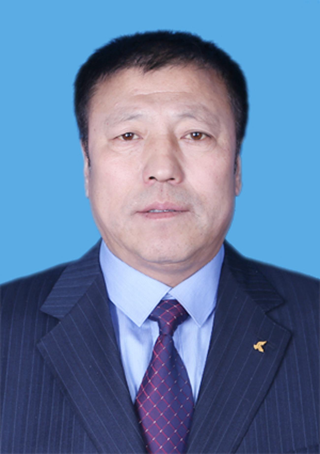 铁岭市助人为乐道德模范(王俊林).jpg