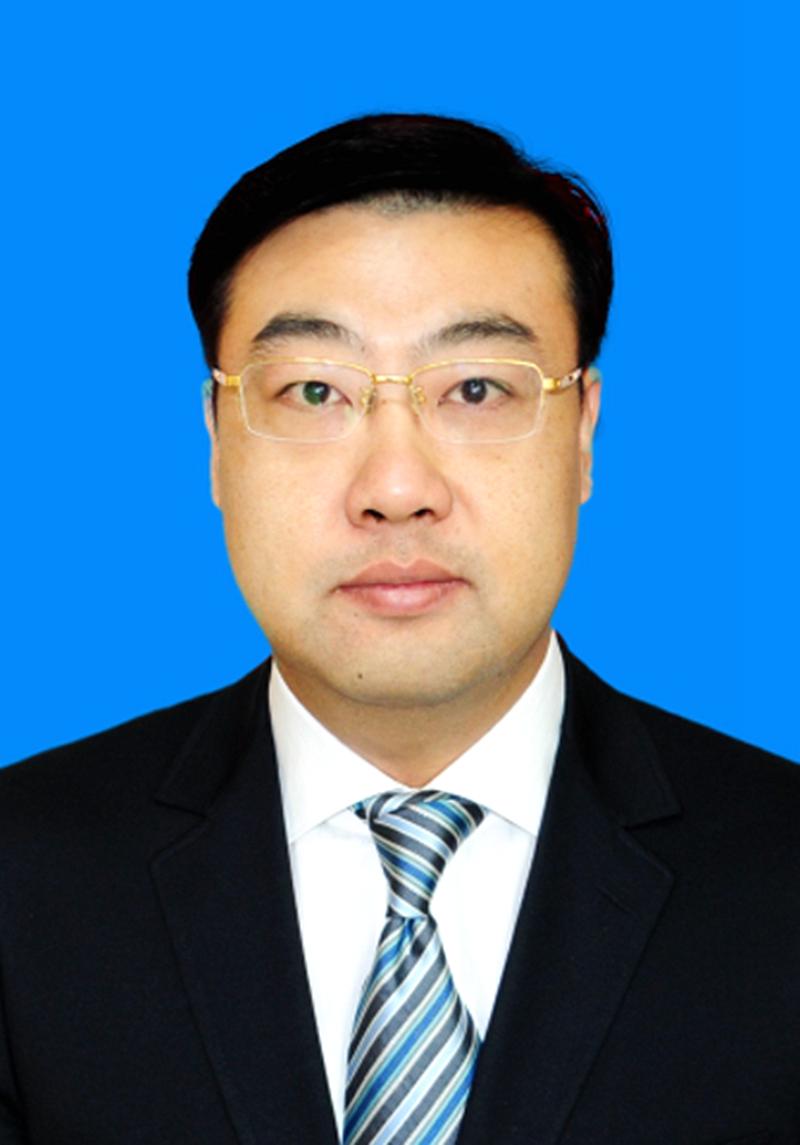 葫芦岛市诚实守信类型道德模范(曹志).jpg