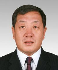 朝阳市候选人寸照(袁满+敬业奉献)_副本.jpg
