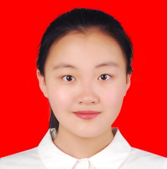 刘盈盈证件照.jpg