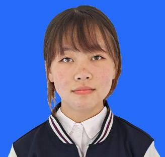 孝德少年  董淑晓-日照市农业学校  一寸照片.png