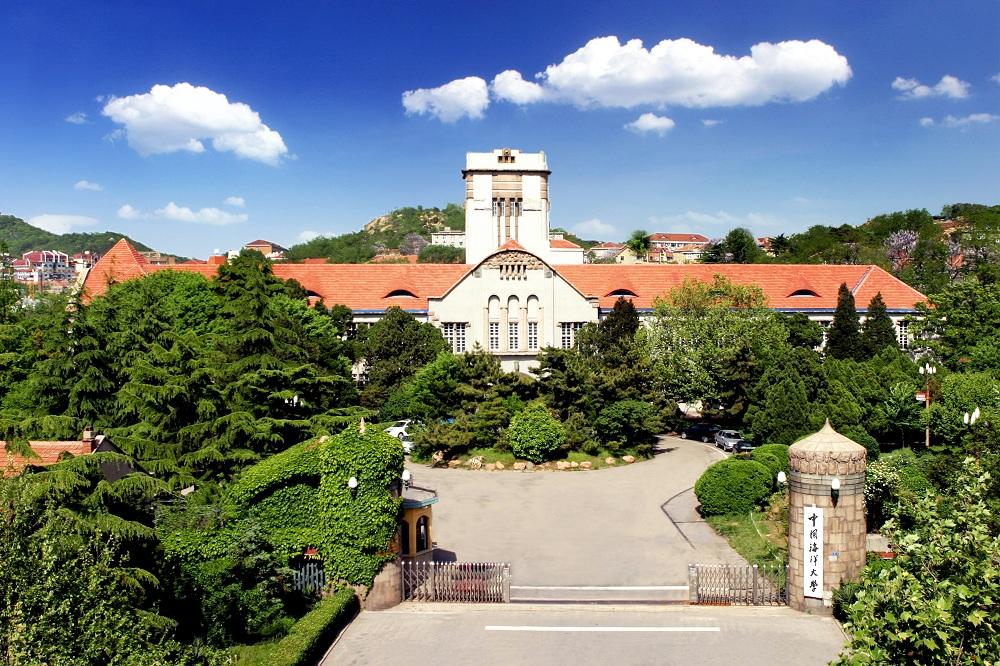 中国海洋大学一校门.jpg