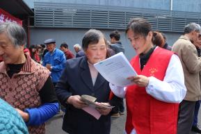 华亭社区卫生服务中心3.jpg