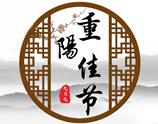 QQ截图20191009151532_副本.png
