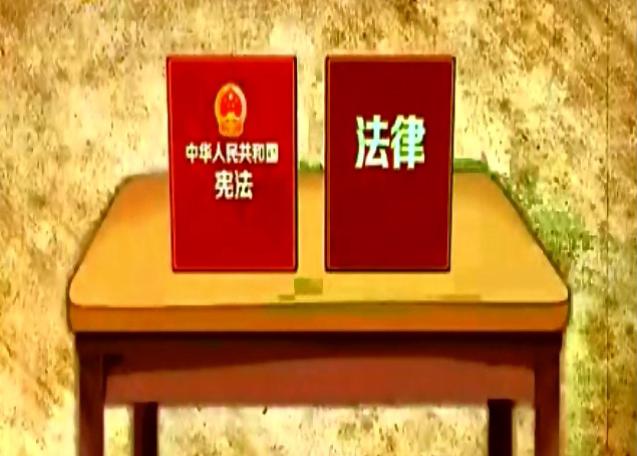 《见证变迁 感受自由》 北京师范大学 姚岚.png