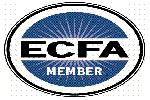 ECFA%20Member%20Logo1.jpg