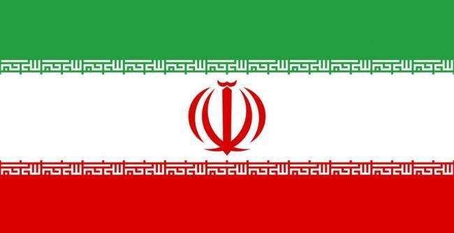 伊朗.jpg