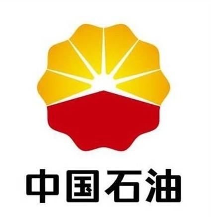 中石油.jpg